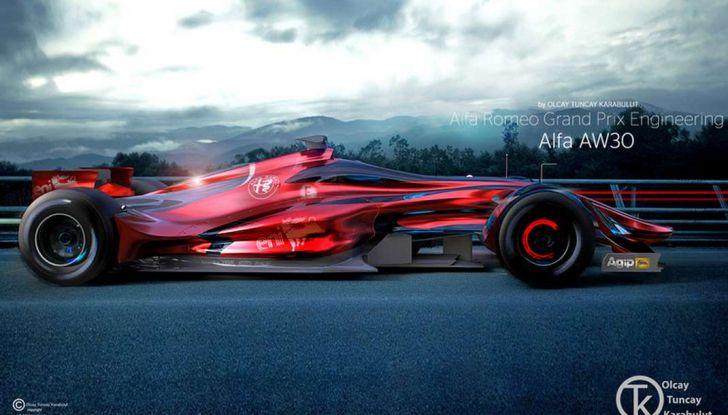 Alfa Romeo Sauber: i piloti 2018 sono Leclerc e Ericsson - Foto 4 di 27