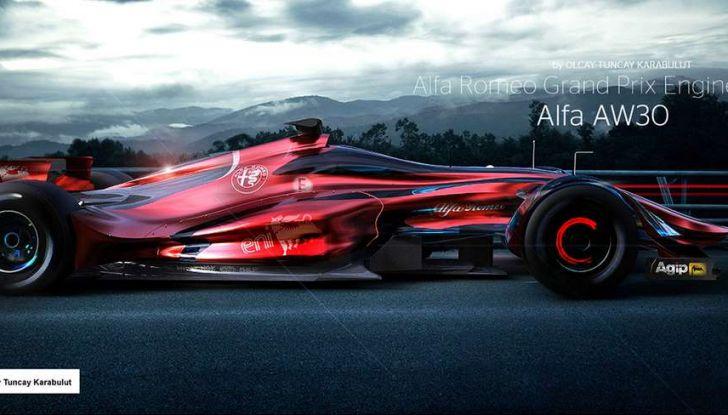 Alfa Romeo Sauber: i piloti 2018 sono Leclerc e Ericsson - Foto 10 di 27