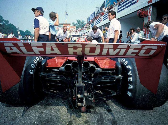 Alfa Romeo Sauber: i piloti 2018 sono Leclerc e Ericsson - Foto 9 di 27