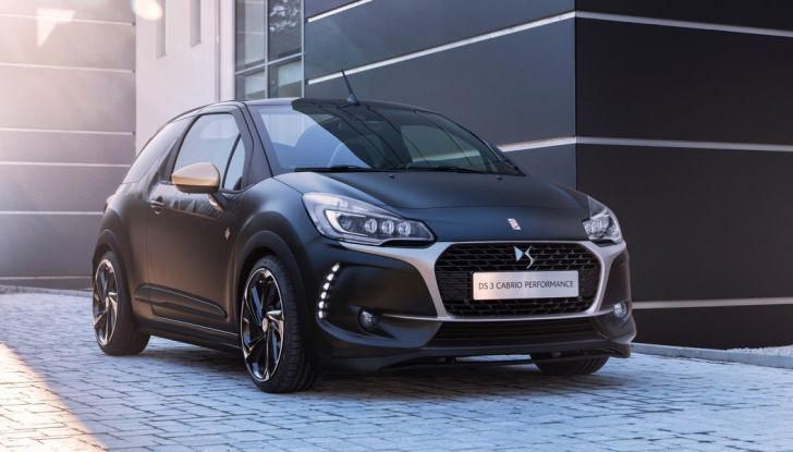 ds3 performance 3