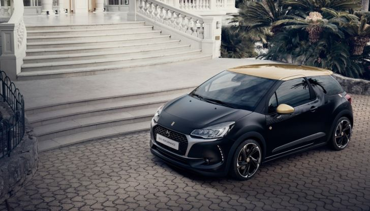 ds3 performance 5