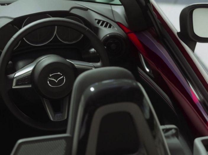 Gran Turismo 7 solo per PS4: il simulatore di guida definitivo in 4K e VR - Foto 20 di 36