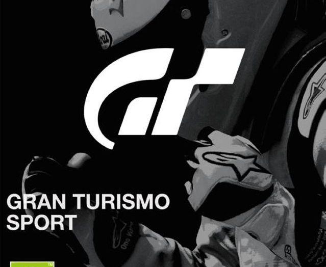 Gran Turismo 7 solo per PS4: il simulatore di guida definitivo in 4K e VR - Foto 11 di 36