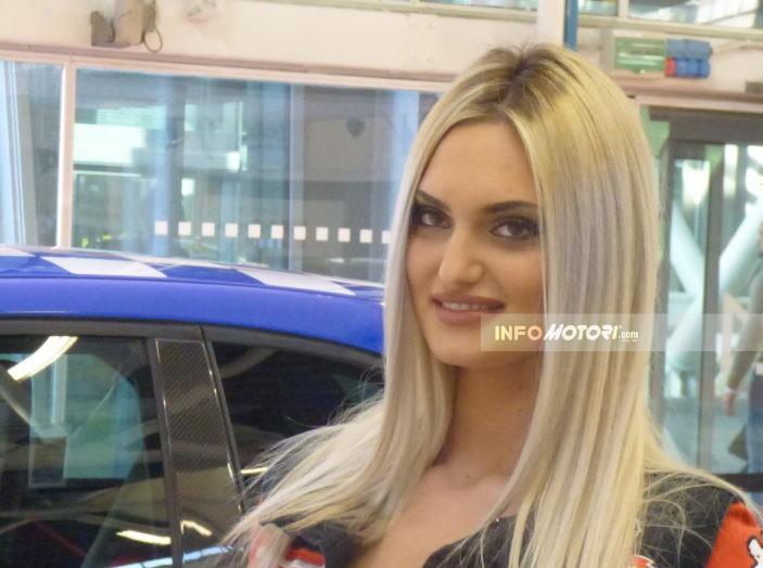 girls-motorshow-bologna-2016