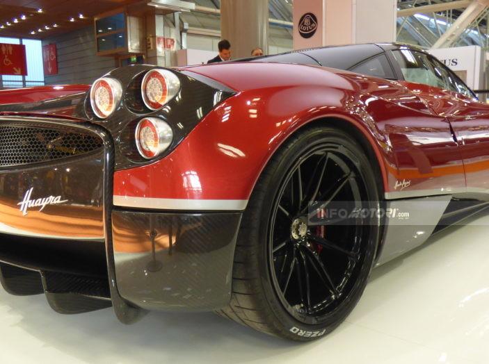 super-car-bologna-2016