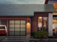 Tesla e Panasonic, accordo per la produzione di cellule solari negli USA