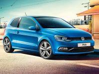 Volkswagen Polo Match, infotainment e tecnologia da prima della classe