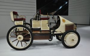 csm_early_lohner_porsche_vehicle__credit_via_wikicommons__3496d57dfa