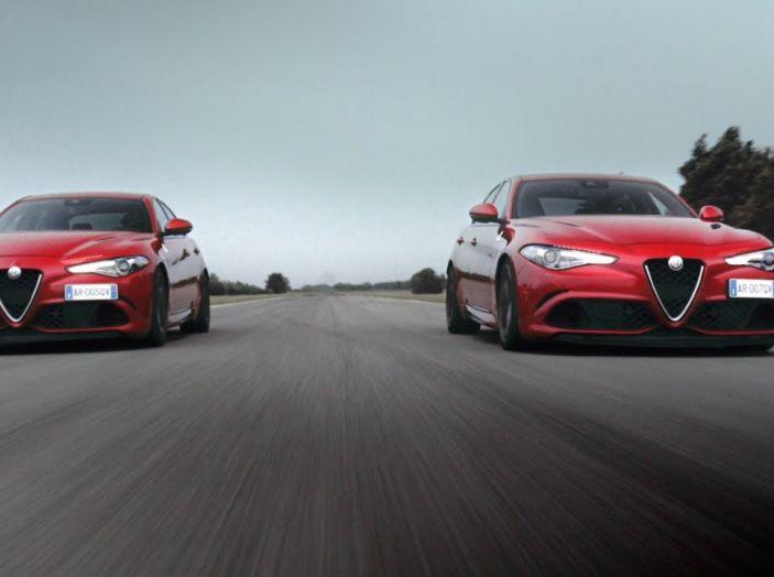 Alfa Romeo Sauber: i piloti 2018 sono Leclerc e Ericsson - Foto 24 di 27