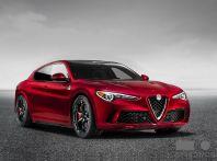 Alfa Romeo GT 2018: il Rendering di Disegnobello