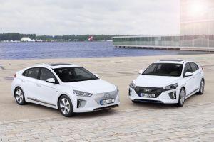 Hyundai-Ioniq-5-stelle-Euro-NCAP