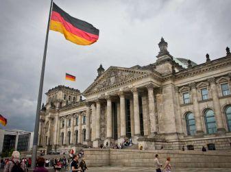 Germania contro Fiat 500X, Doblò e Jeep Renegade ed il Ministro italiano ricorda Volkswagen e Dieselgate