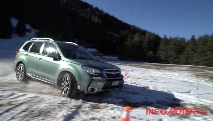 Guida Sicura Subaru (6)