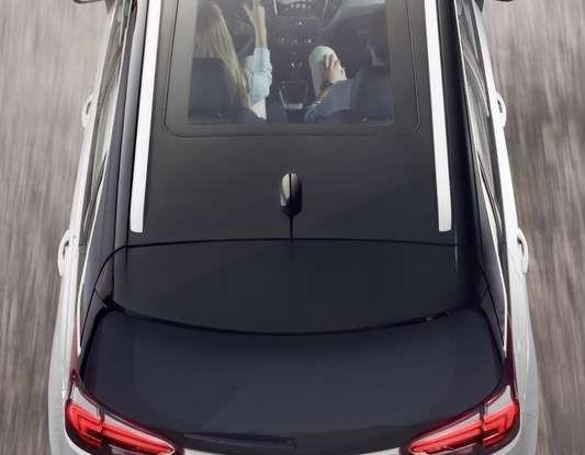 Opel-Crossland-X-il-nuovo-crossover