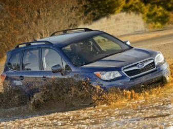 5 trucchi e consigli per la guida in fuoristrada