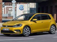 Volkswagen Golf 1600 TDI 110 CV 5P a 199 euro, ma con anticipo e spese quasi si raddoppia