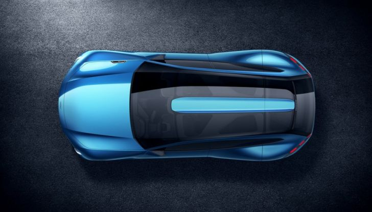 Nuova Peugeot 308 2020: il futuro dell'automobile francese - Foto 14 di 16