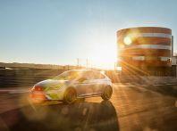 SEAT Cupra verso il brand autonomo come AMG, M Sport, Audi Sport e Volvo Polestar