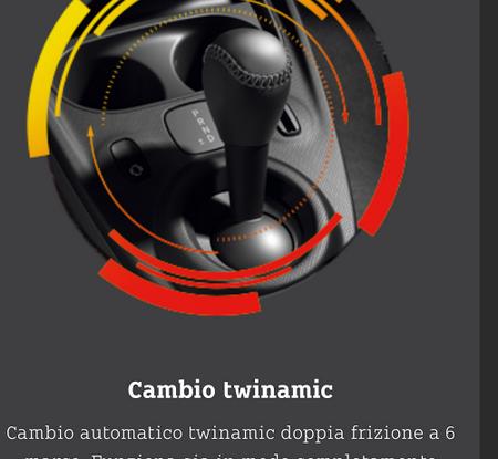 Smart fortwo turbo 90 CV da 150 euro e tassi da record al 5,95% (9)
