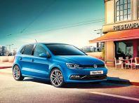 Volkswagen Polo: prezzi ed informazioni della gamma