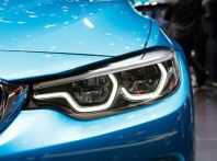 BMW Serie 4: le informazioni sulla gamma ed i prezzi