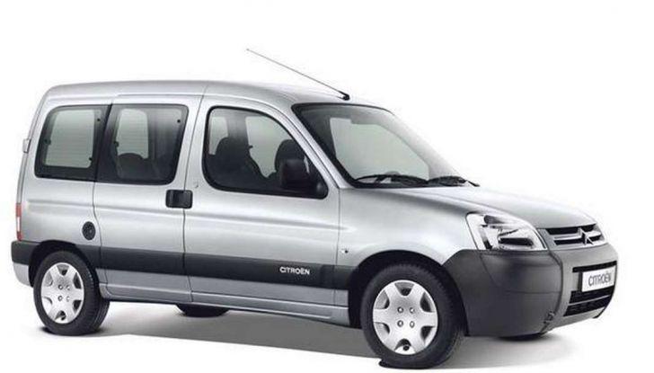 Citroën Select: arriva in Italia l'usato garantito di Citroën - Foto 9 di 11