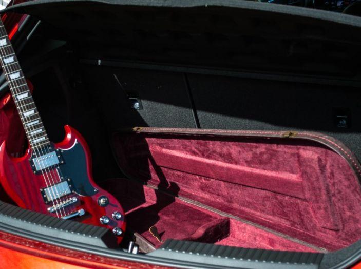 Nuova SEAT Leon, la nostra prova della sportiva per tutti i giorni - Foto 21 di 32