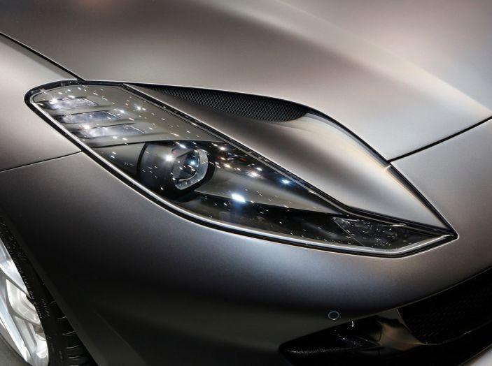 """Marchionne: """"le persone comprano Lamborghini perchè non possono avere una Ferrari"""" - Foto 19 di 22"""