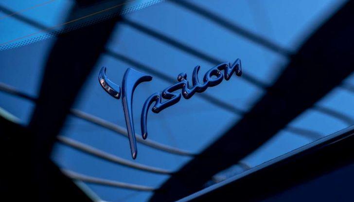 Lancia Ypsilon Unyca - Foto 12 di 20