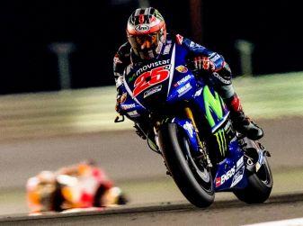 MotoGP 2017 Qatar: Orari TV Diretta Sky e Differita TV8