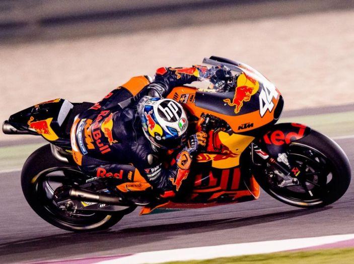 MotoGP 2017 Qatar: Orari TV Diretta Sky e Differita TV8 - Foto 25 di 30