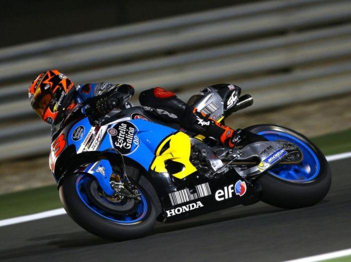 MotoGP 2017 Qatar: Orari TV Diretta Sky e Differita TV8 - Foto 28 di 30