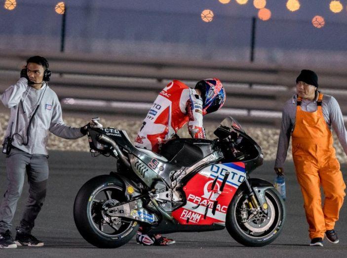 MotoGP 2017 Qatar: Orari TV Diretta Sky e Differita TV8 - Foto 12 di 30