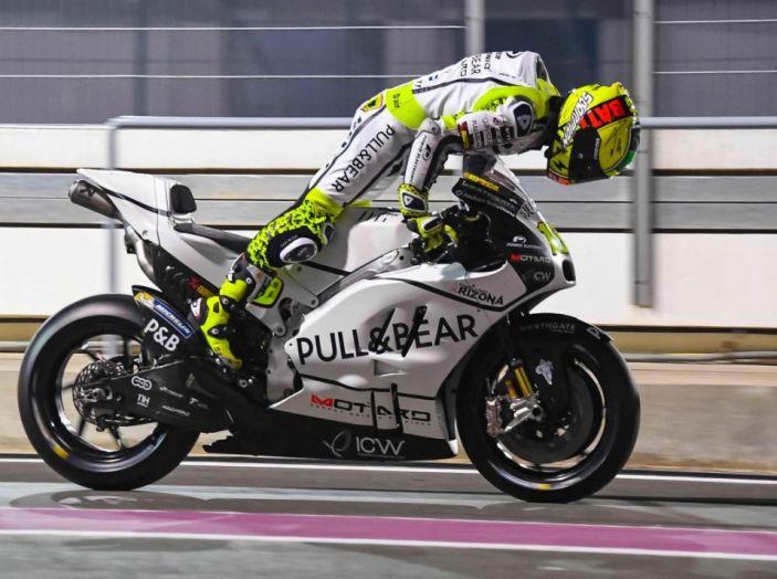 MotoGP 2017 Qatar: Orari TV Diretta Sky e Differita TV8 - Foto 13 di 30