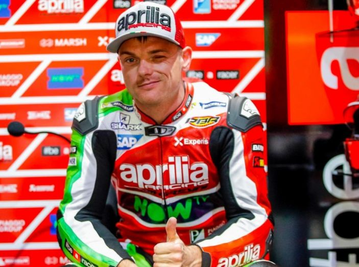 MotoGP 2017 Qatar: Orari TV Diretta Sky e Differita TV8 - Foto 15 di 30