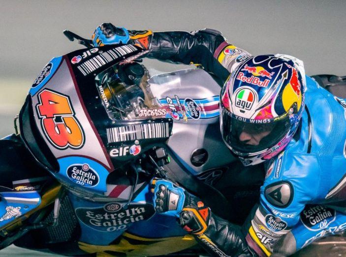 MotoGP 2017 Qatar: Orari TV Diretta Sky e Differita TV8 - Foto 24 di 30