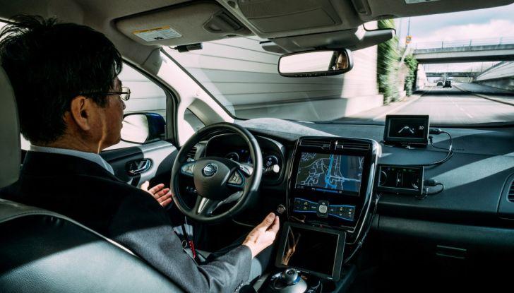 Il limite di velocità a Londra scende a 30 km/h - Foto 4 di 23