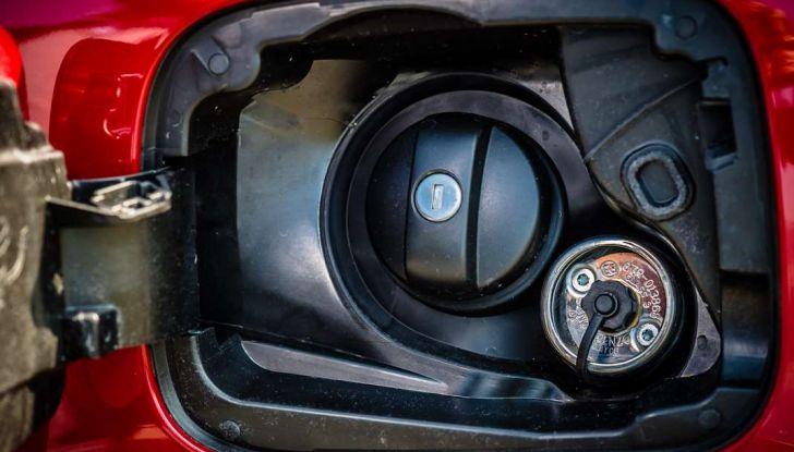 Nuova Citroen C3 disponibile a GPL a partire da 15.750 euro - Foto 6 di 8