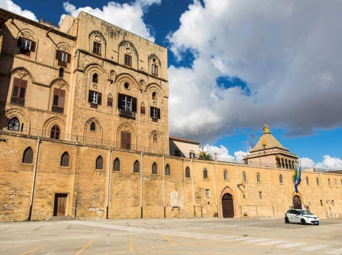 Sicily by Car: Eco Tour di Sicilia con Renault ed Enel - Foto 5 di 20