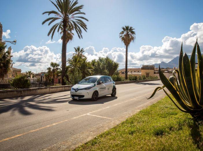 Sicily by Car: Eco Tour di Sicilia con Renault ed Enel - Foto 6 di 20