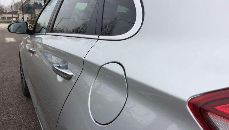 Nuova Hyundai i30, la prova su strada del T-GDI da 140CV - Foto 4 di 22