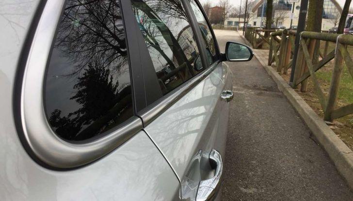Nuova Hyundai i30, la prova su strada del T-GDI da 140CV - Foto 12 di 22
