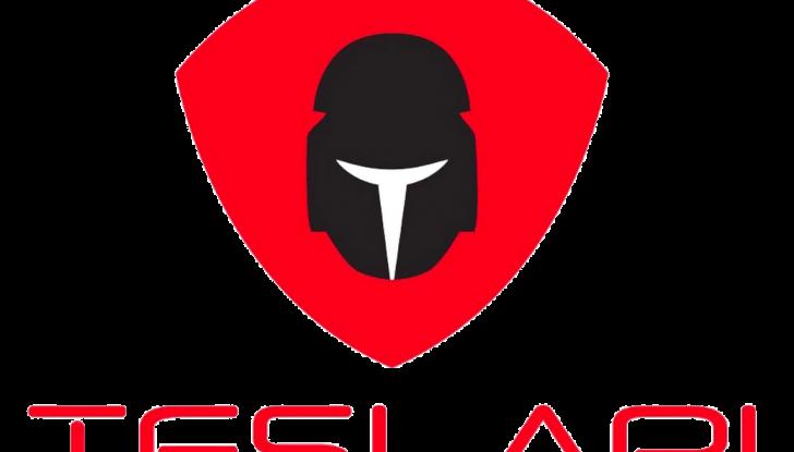 Tesla Owners Club Italy + Ticino, primo club ufficiale Tesla in Italia - Foto 2 di 12