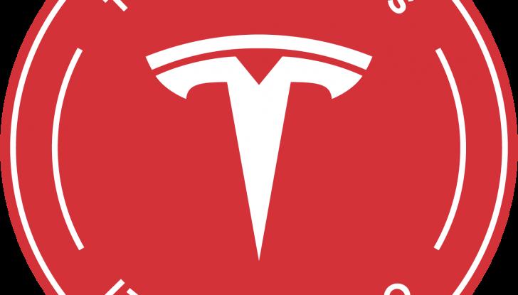 Tesla Owners Club Italy + Ticino, primo club ufficiale Tesla in Italia - Foto 5 di 12