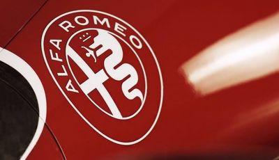 Marchionne alla FIA: Sogno Alfa Romeo in F1 e Ferrari in Formula E
