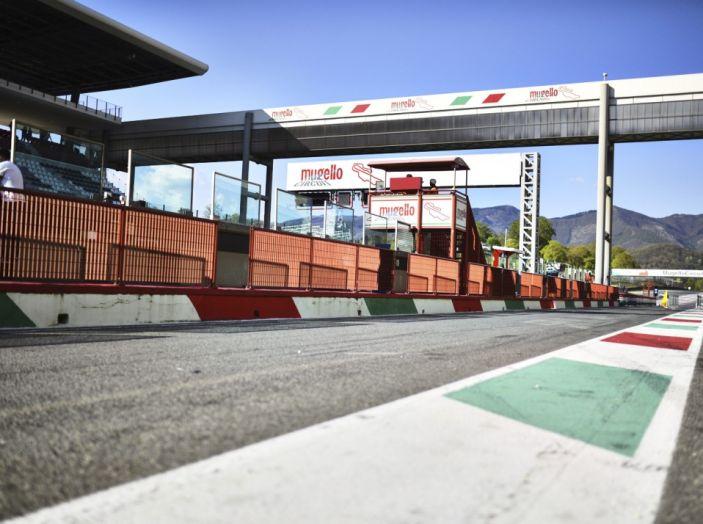 Clio Cup Italia Press League: Infomotori sul secondo gradino del podio! - Foto 45 di 48