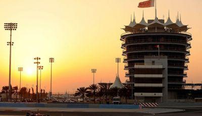 Orari Formula 1, Gran Premio del Bahrain in diretta SKY e RAI: la prova del nove