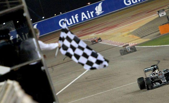 Orari Formula 1, Gran Premio del Bahrain in diretta SKY e RAI: la prova del nove - Foto 6 di 8