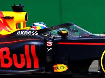 Formula 1 2018: l'alternativa della FIA ad Halo si chiama Shield