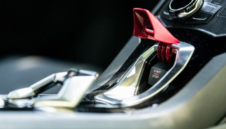Lamborghini Huracán LP 640-4: La nostra prova su strada - Foto 5 di 19